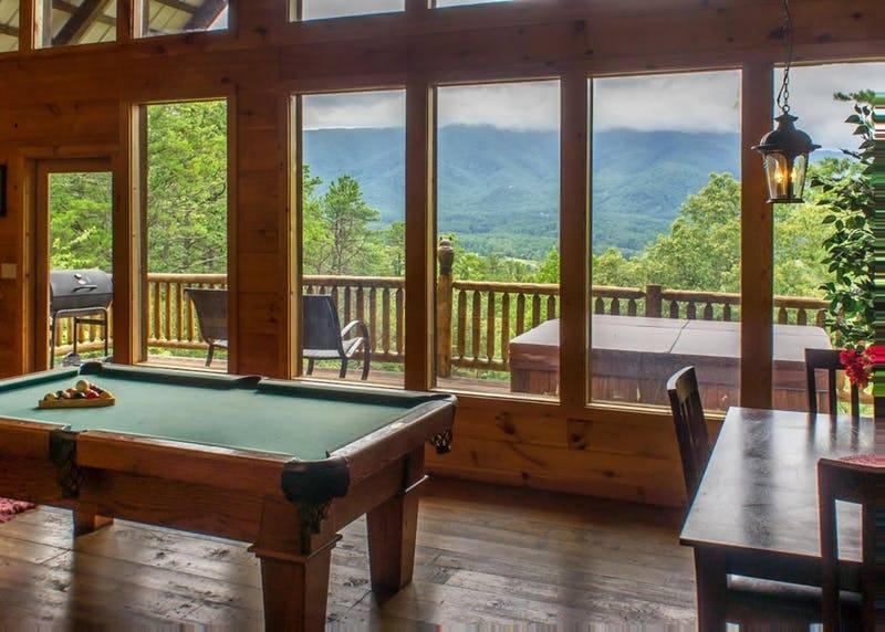Heartland-Cabin-Rentals-Gatlinburg-Vacation-Property-Rental