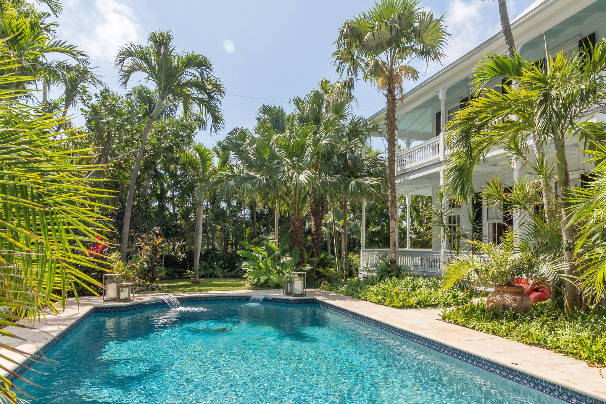 Historic-Key-West-Vacation-Rental-Management-Property