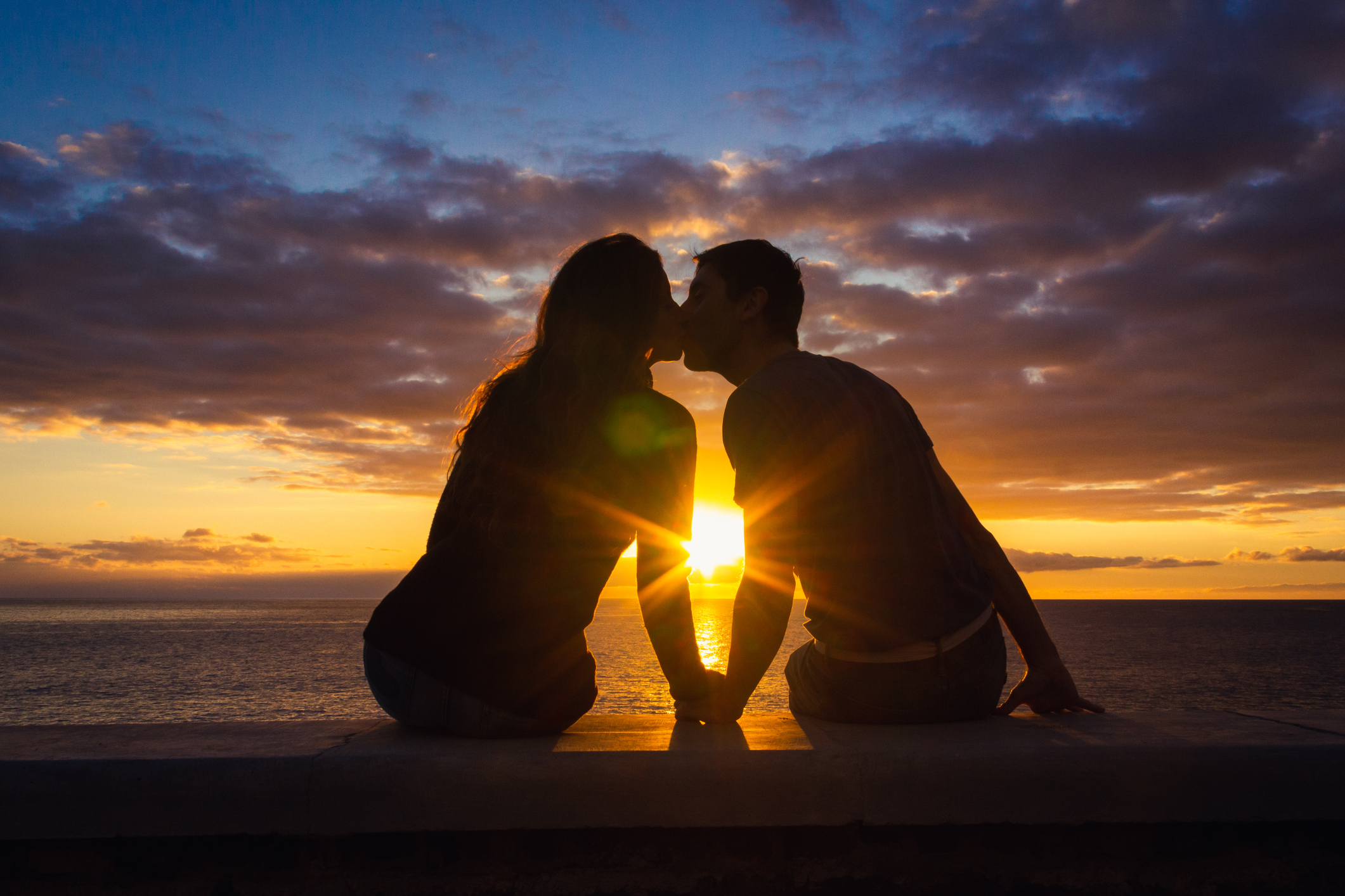 Why Couples Prefer Honeymoon Vacation Rentals Over Hotels