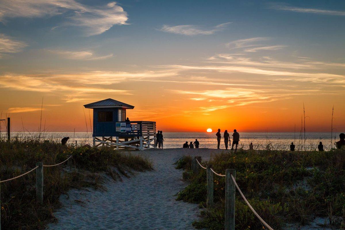 Inn-at-the-Beach-Venice-Florida