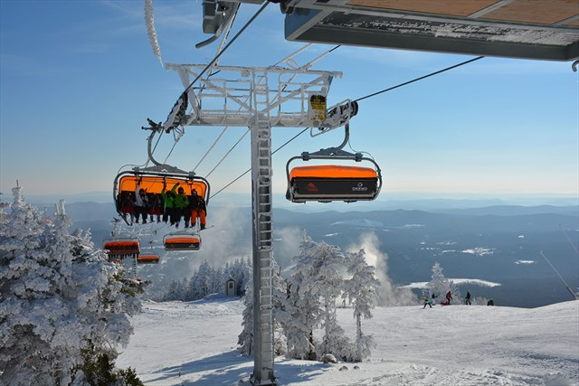 Inside-Edge-Rentals-At-Okemo-Mountain-Sunburst-Vermont