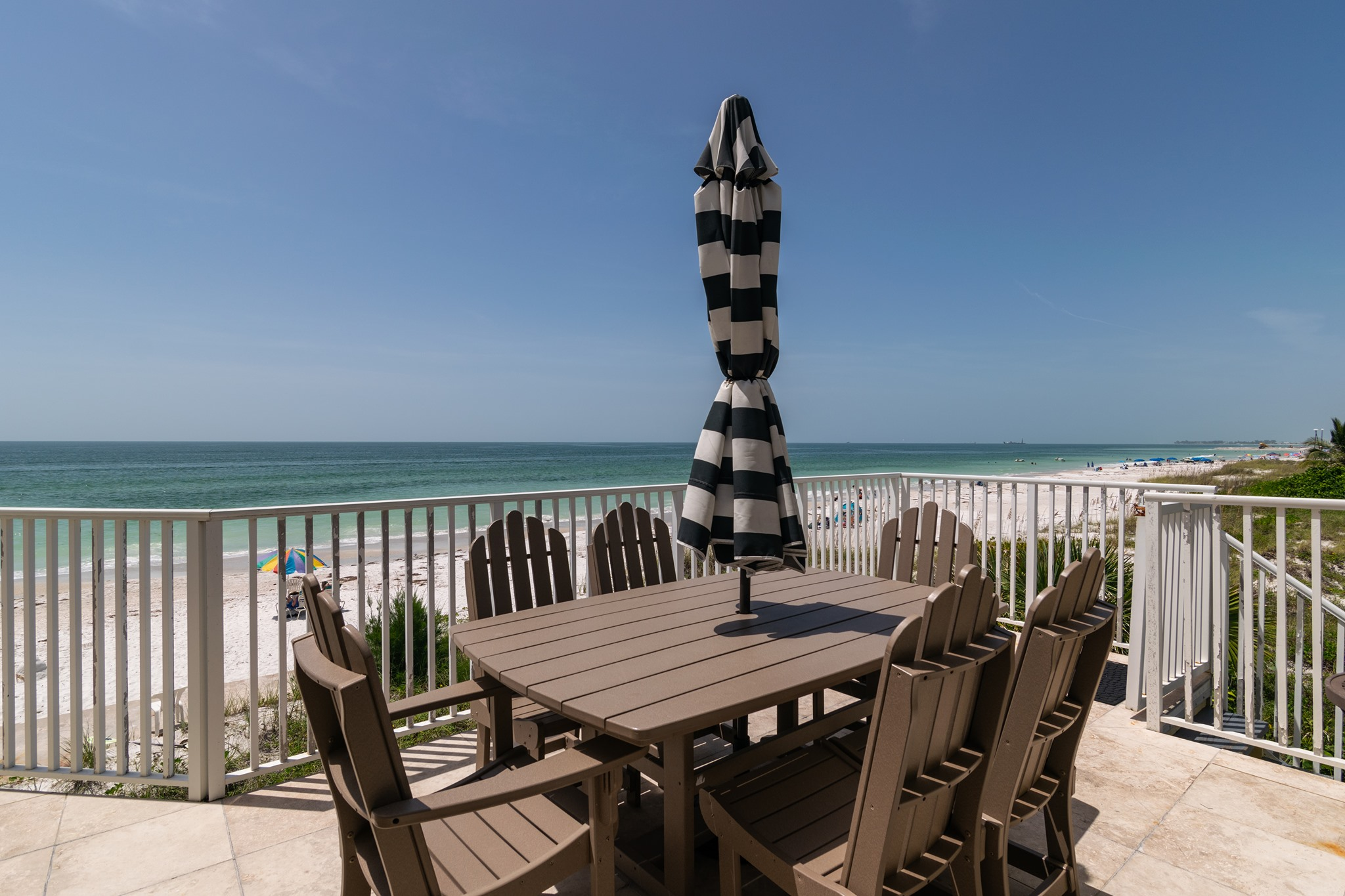 Island Vacation Properties Anna Maria Island Florida Vacation Rental Home