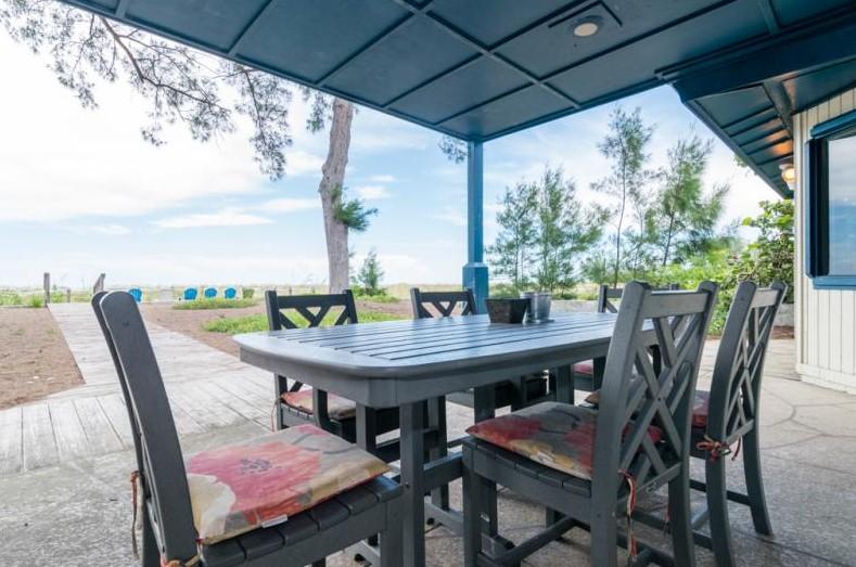 Island Vacation Properties Anna Maria Island Property Rental Azure Seas