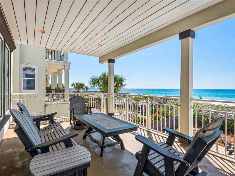Jewel-in-the-Sand-Destin-Florida-Newmain-Dailey-Resort-Properties