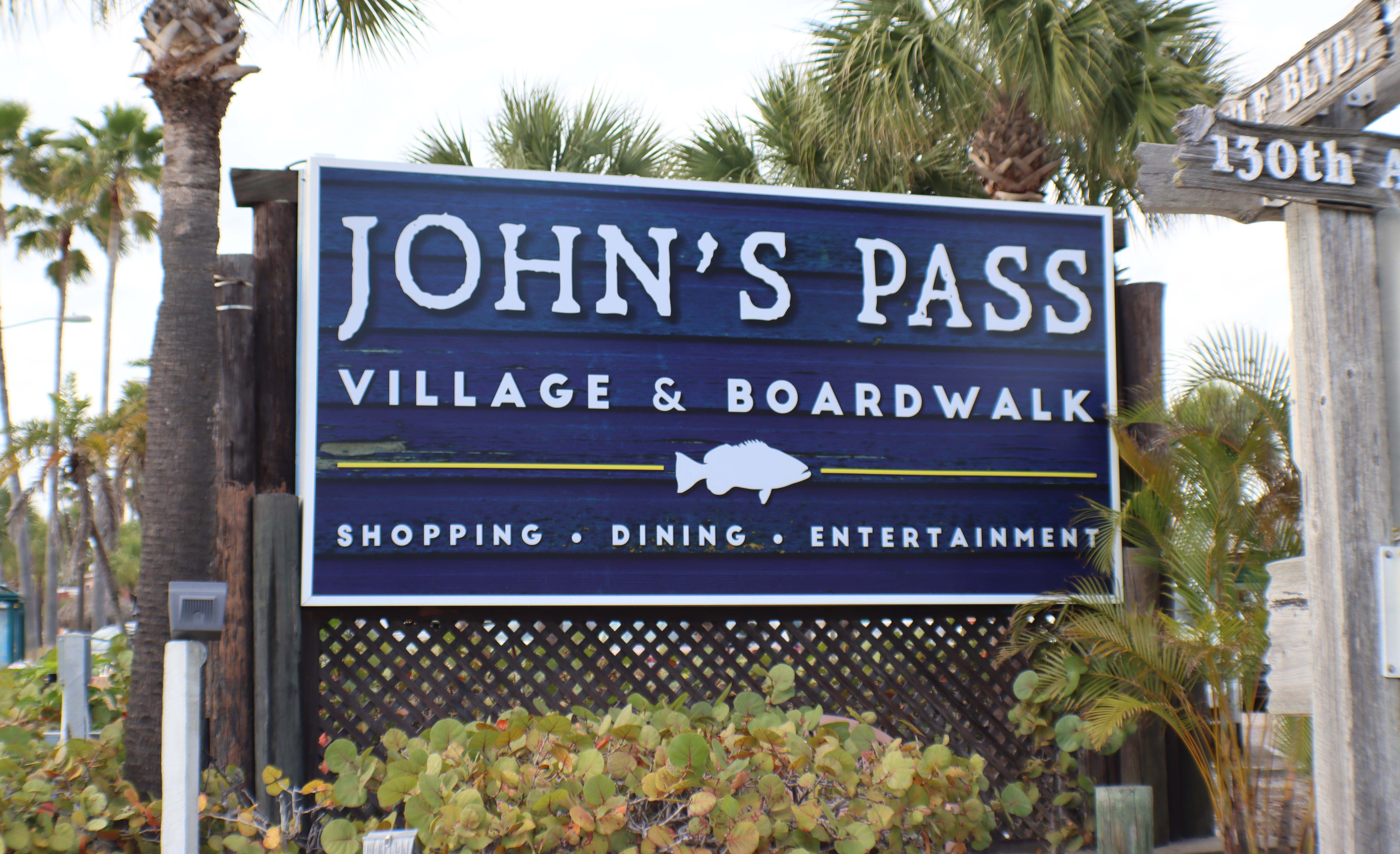 Johns-Pass-FL-Vacation-Rentals