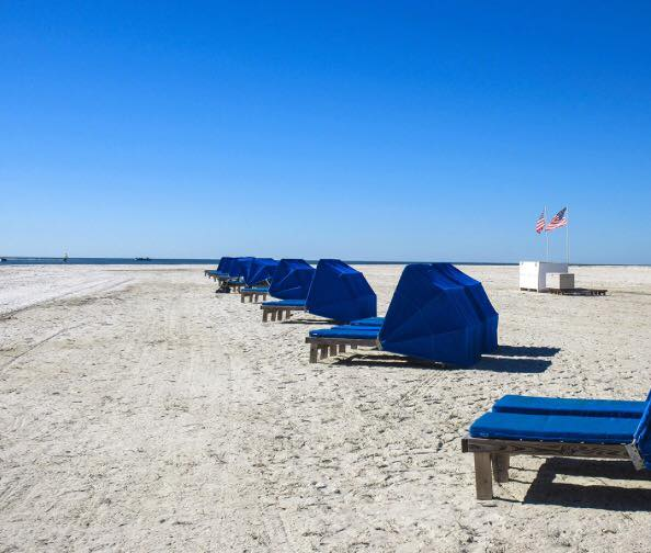 Kathy Nesbit Vacations Fort Myers Beach Estero Island Florida