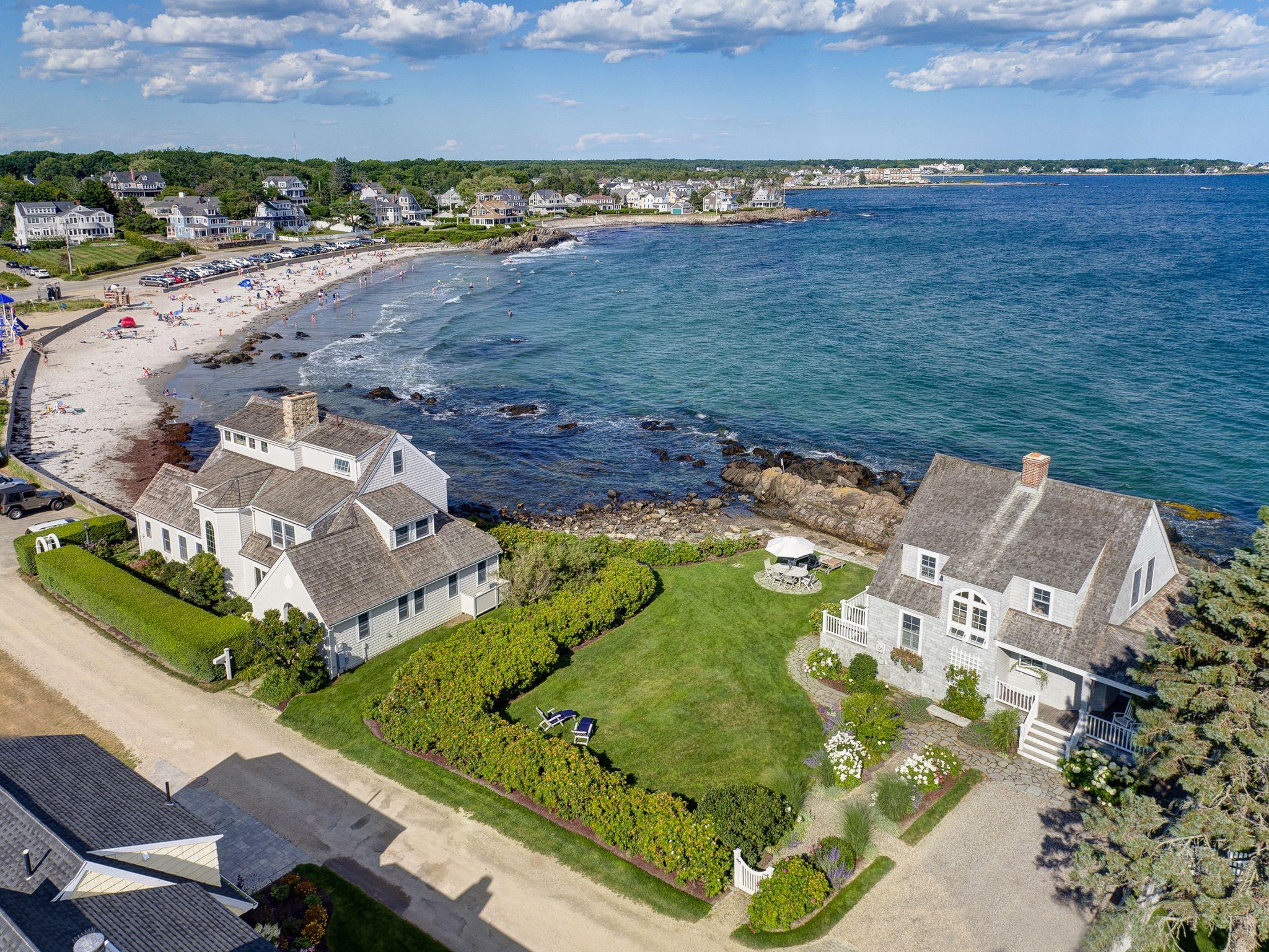 Kennebunk Beach Realty Kennebunk Beach Maine Real Estate Property Management Vacation Rentals