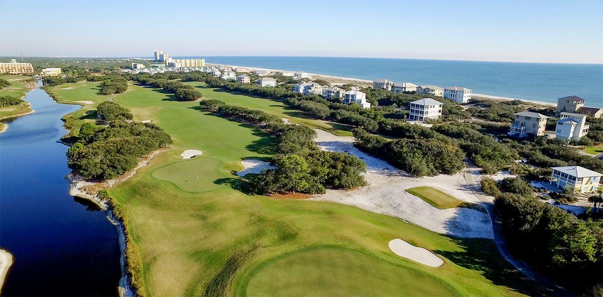 Kiva-Dunes-Golf-Course-Alabama-Gulf-Shores-Fort-Morgan-Peninsula.