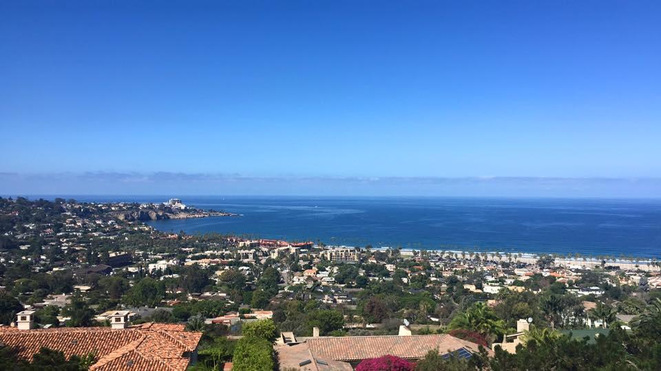 La Jolla Vacation Rentals CA Ocean View La Jolla Shores