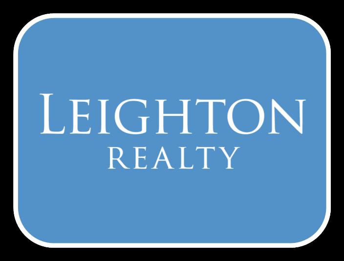 Leighton Realty