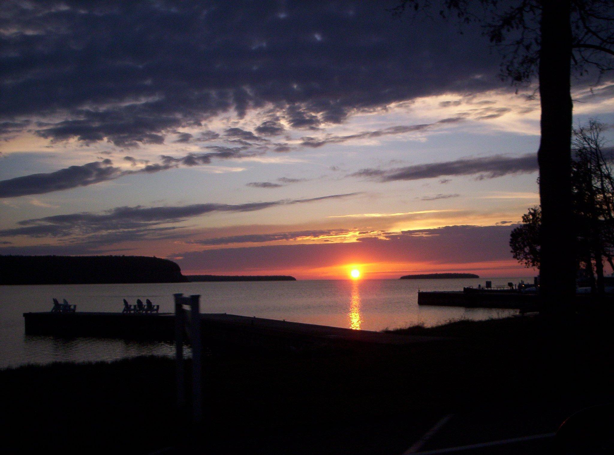 Lundquist-Realty-Vacation-Rentals-Door-County-Wisconsin