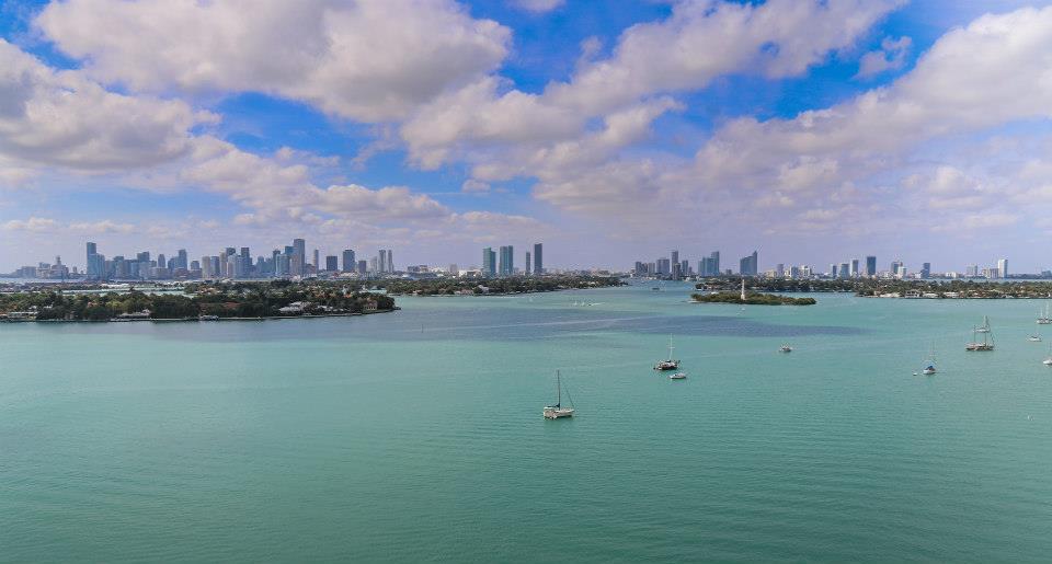 Luxe Miami Rentals - Miami Florida Luxury Condo Rentals