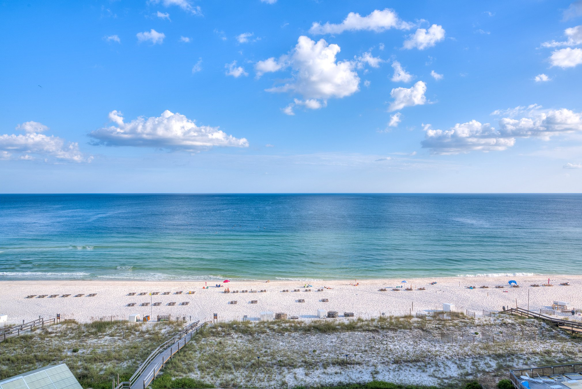 Luxury Coastal Vacations Perdido Key Gulf Coast of Florida