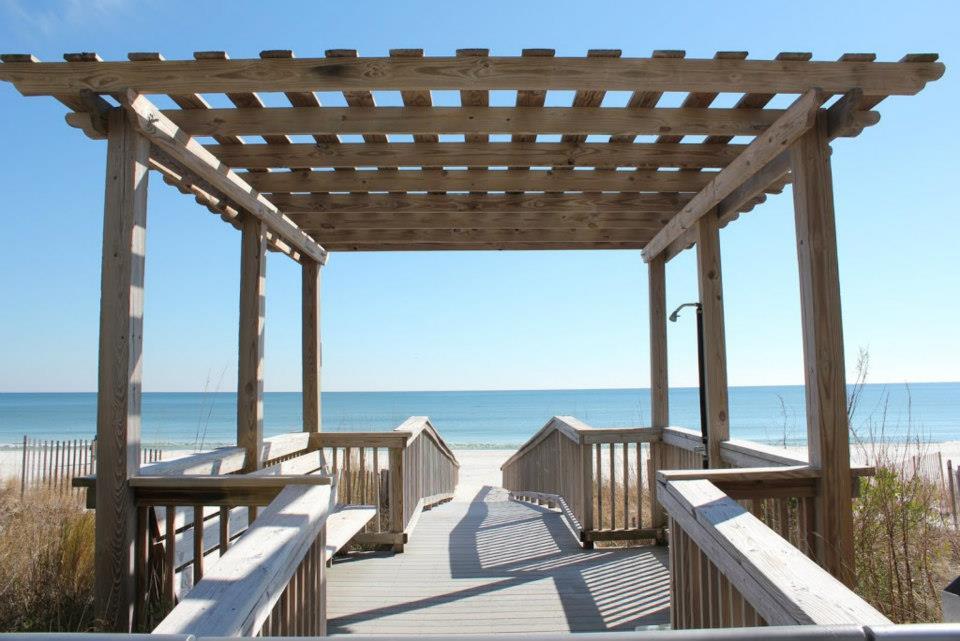 Luxury-Coastal-Vacations-Perdido-Key-Florida