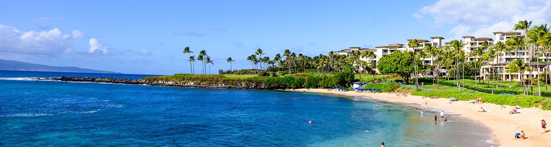 Maui-Paradise-Properties-Lahaina-Hawaii