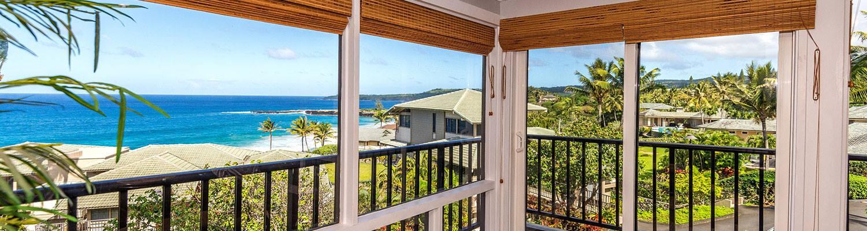 Maui-Paradise-Properties-Lahaina-Hawaii-Properties