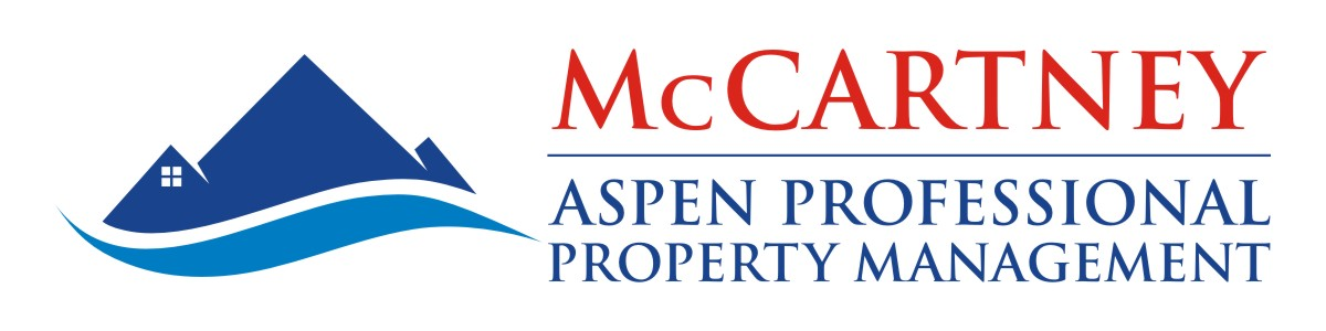 McCartney Property Management Aspen Snowmass Vacation Rental Management Company.