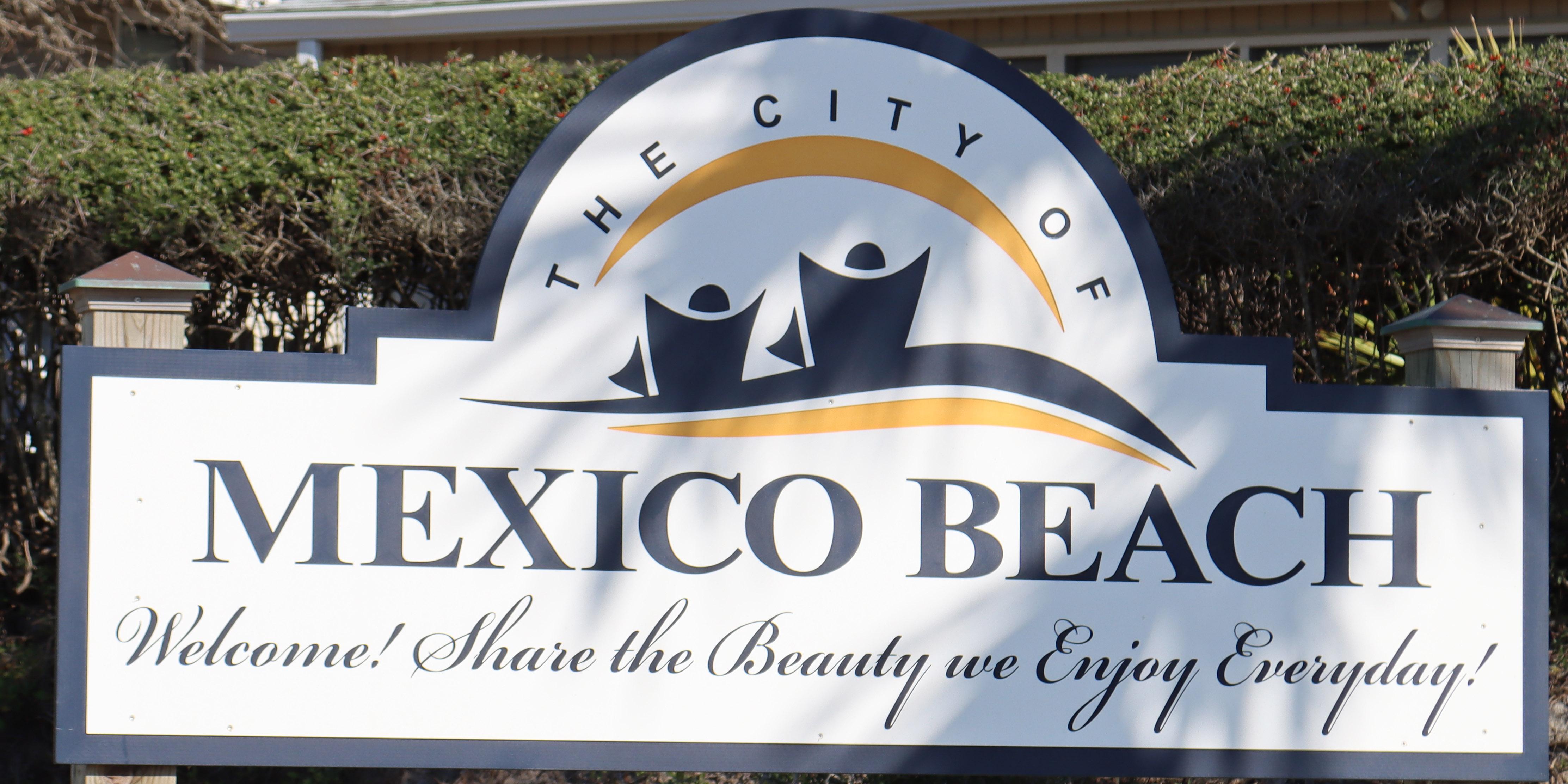 Mexico-Beach-Vacation-Rentals-Florida-Forgotten-Coast