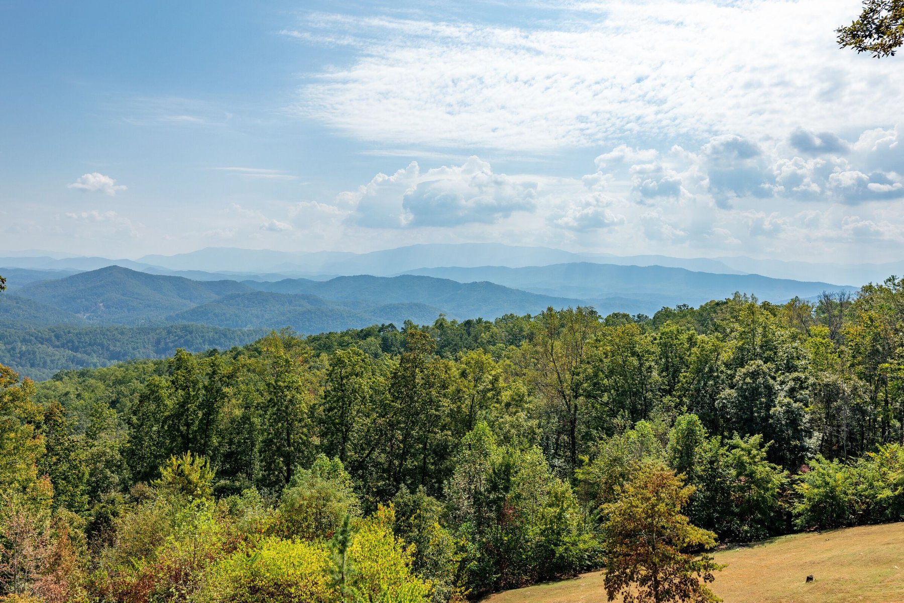 Mountain Time Cabin-Rentals Great Smoky Mountains East Tennessee Vacation Cabin Rentals