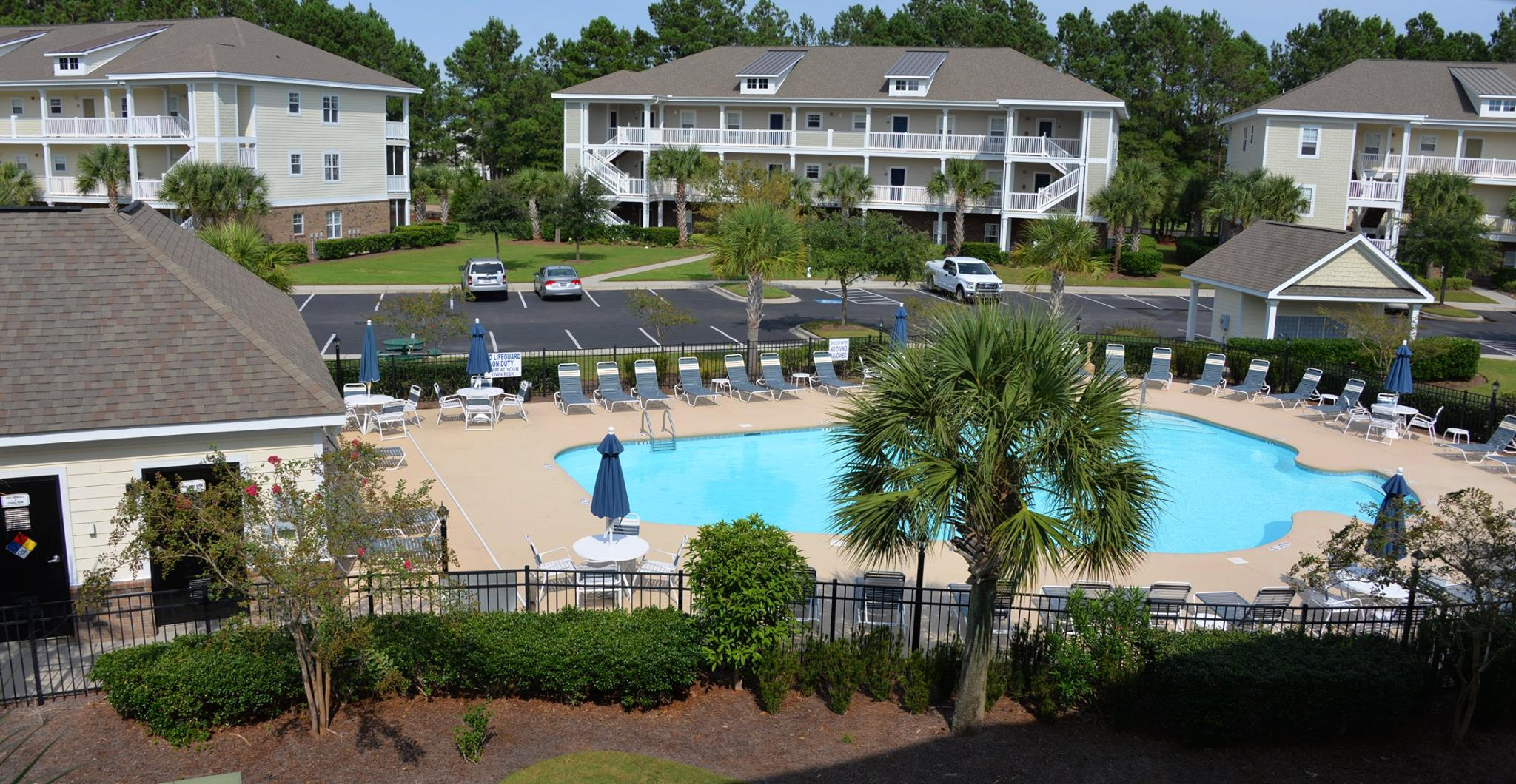 Myrtle-Beach-Barefoot-Resort-Rentals-Units