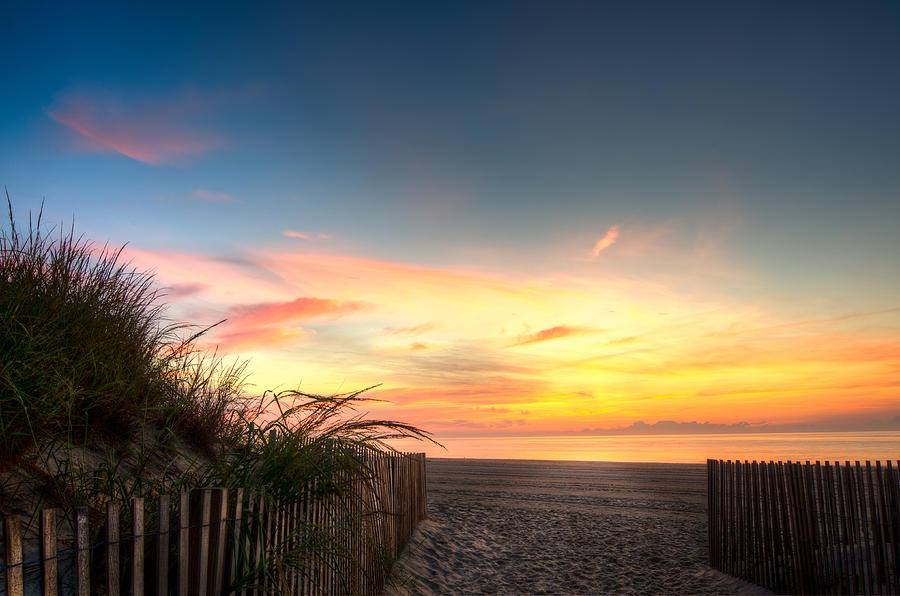 OC-Vacations-Resort-Rentals-Ocean-City-Maryland