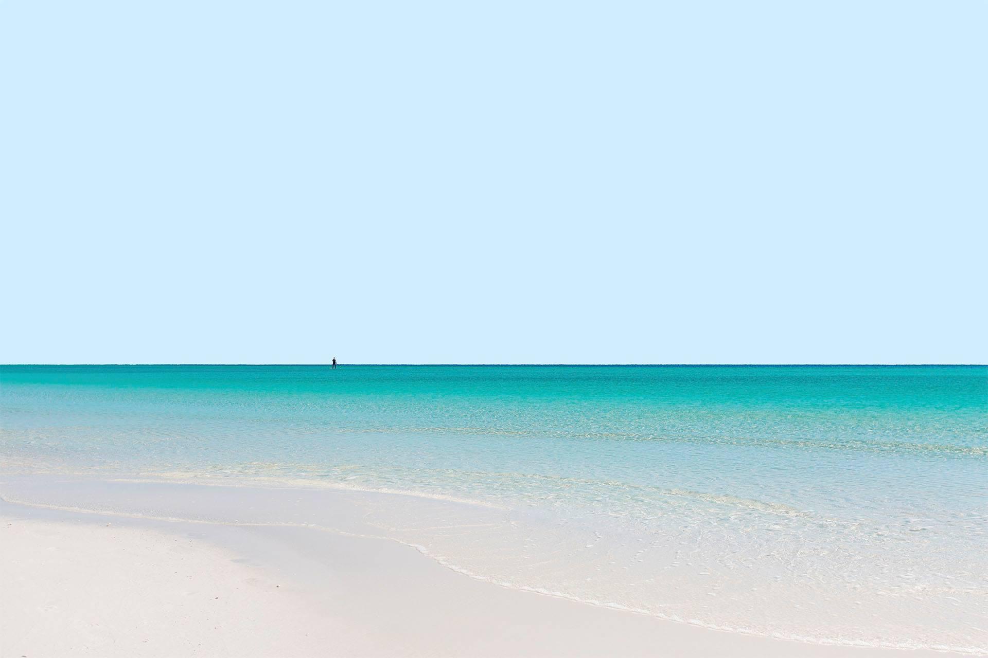 Ocean Reef Miramar Beach Florida.