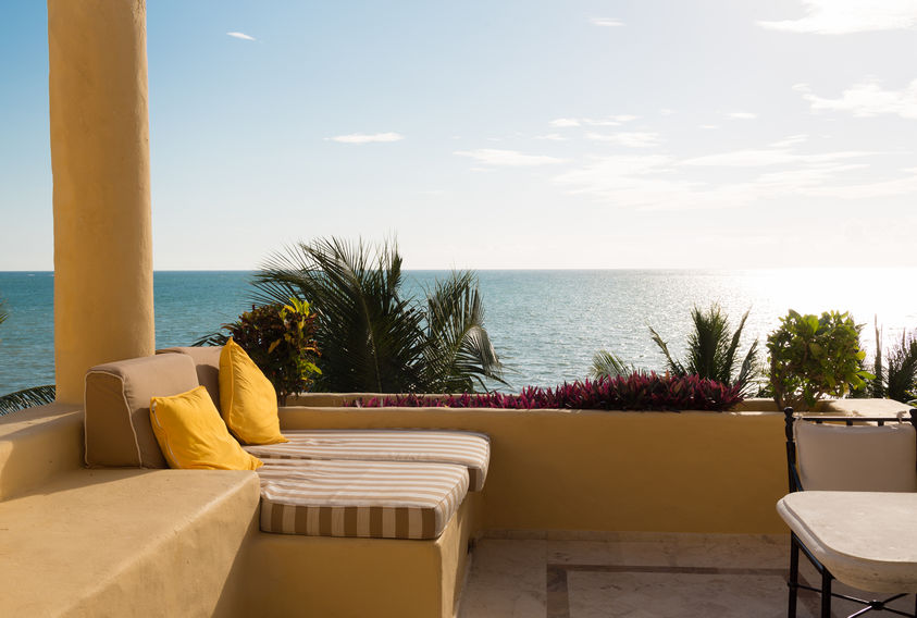 PMI Property Manager Fort Lauderdale Area Florida Vacation Rental Homes