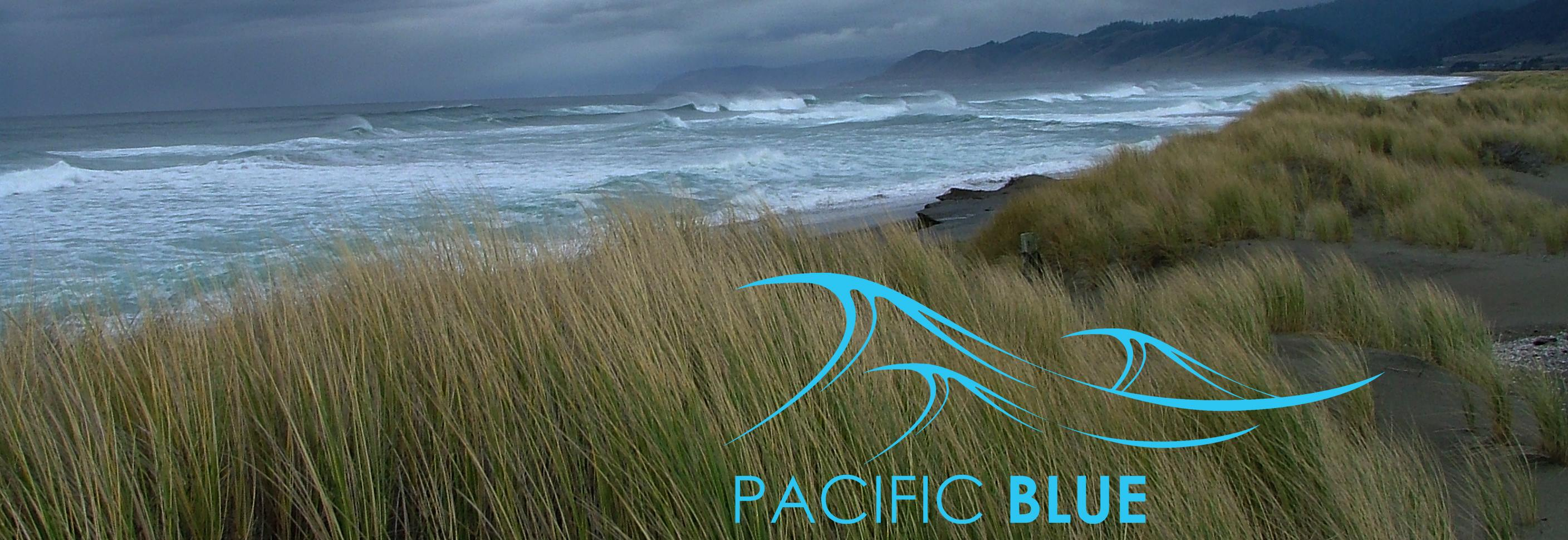 Pacific-Blue-Vacation-Rentals-Fort-Bragg