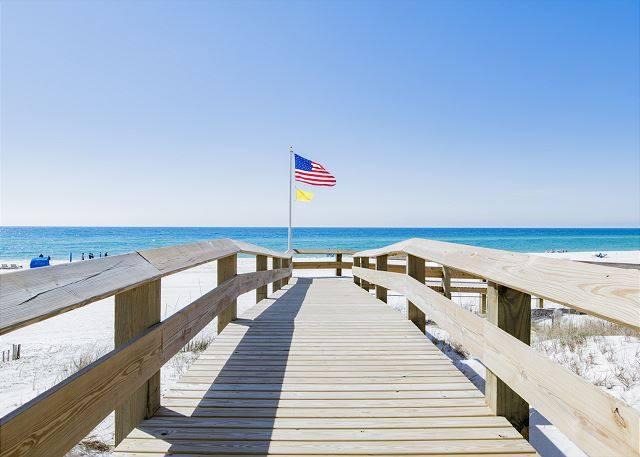 Phoenix-Rentals-Walk-Onto-Orange-Beach-Alabama