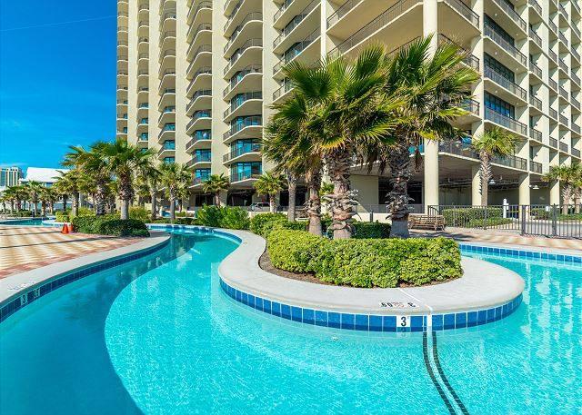 Phoenix-Rentals-Lazy-River-Pool-Orange-Beach-Alabama