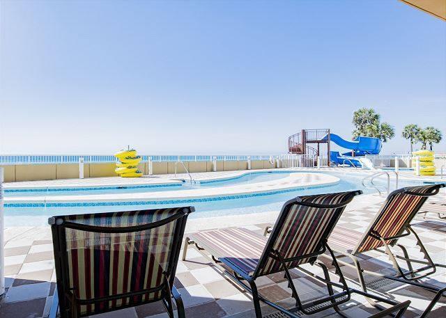 Phoenix-Rentals-Lazy-River-View-Orange-Beach-Alabama