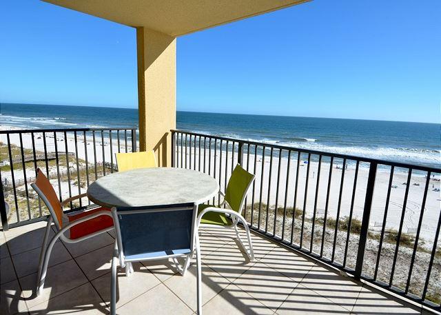 Phoenix-Rentals-Rental-Condo-Orange-Beach-Alabama