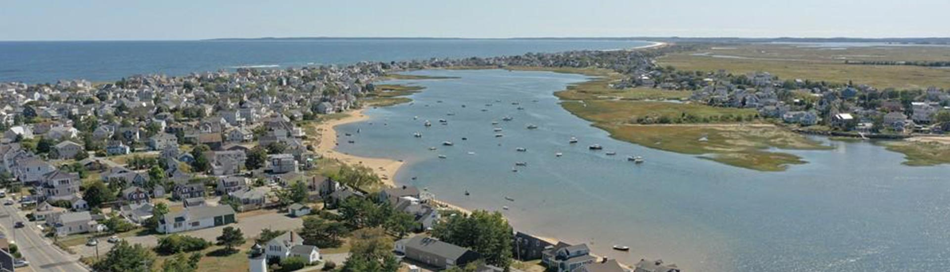 Plum Island Beach Rentals Vacation Rental Management Company Real Estate