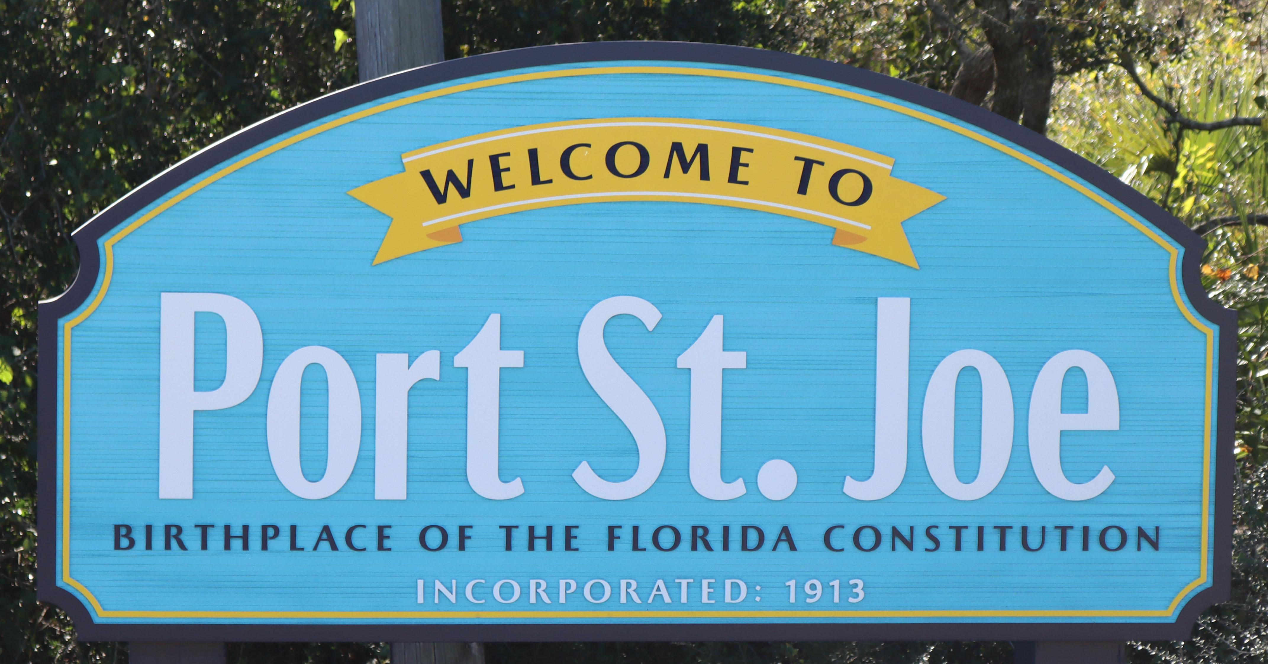 Port-St-Joe-Vacation-Rentals