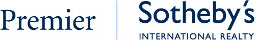 Premier-Sothebys-International-Realty-Naples-Florida