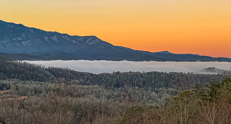 Prestige Vacation Rentals Property Management Smoky Mountains Gatlinburg Tennessee