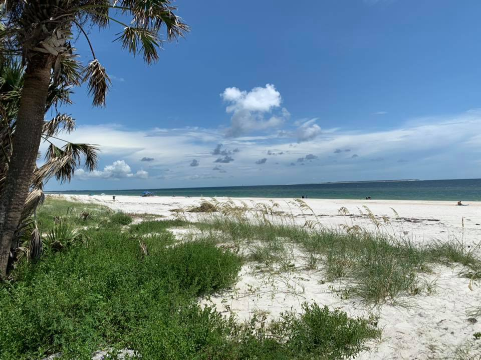 Pristine-Properties-St-Joe-Beach-Florida