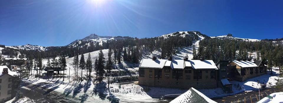 Pyramid Peak Properties Real Estate Vacation Rental Management Company South Lake Tahoe Kirkwood Area California