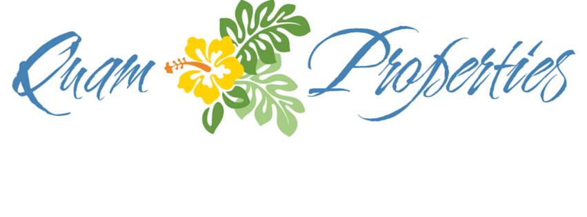 Quam Properties Vacation Rental Management Real Estate Company Maui Hawaii