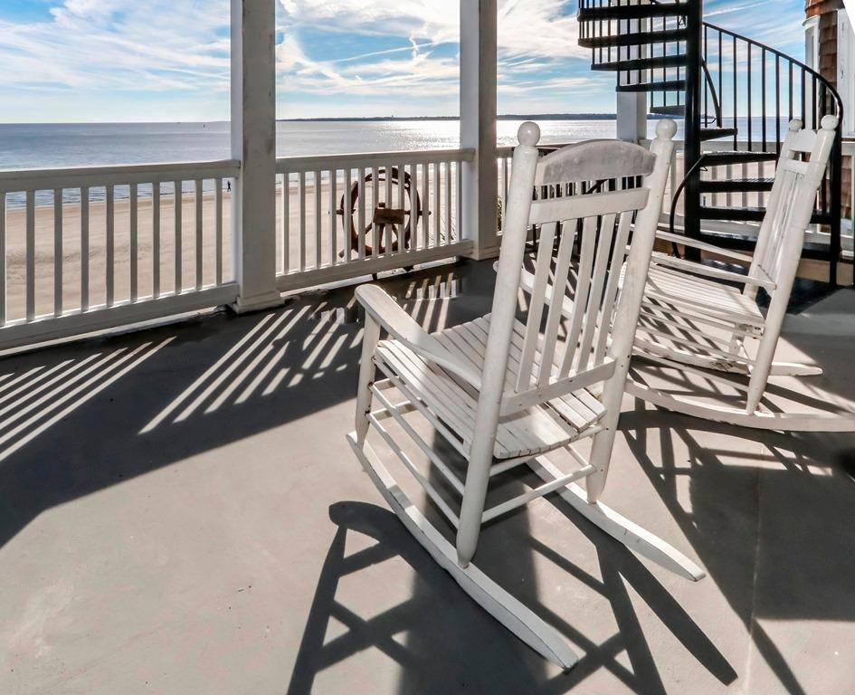 Real-Escape-Properties-St-Simons-Island-Vacation-Rental