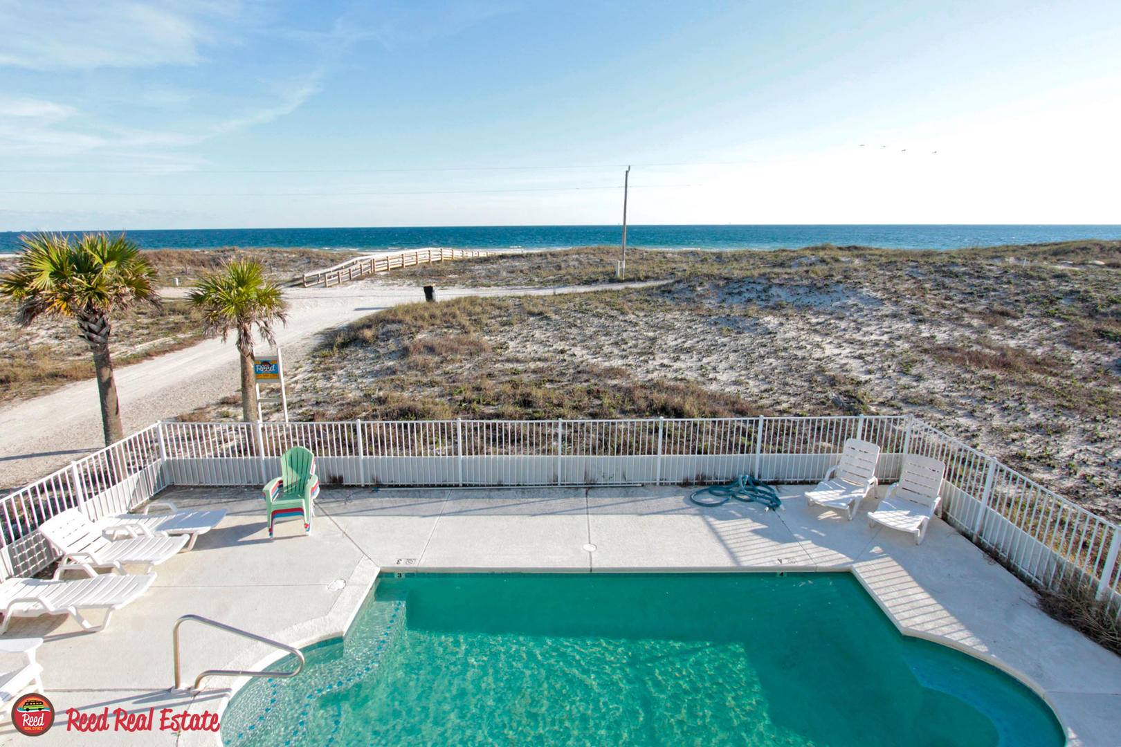 Reed-Real-Estate-Gulf-Shore-Beach-House-Alabama
