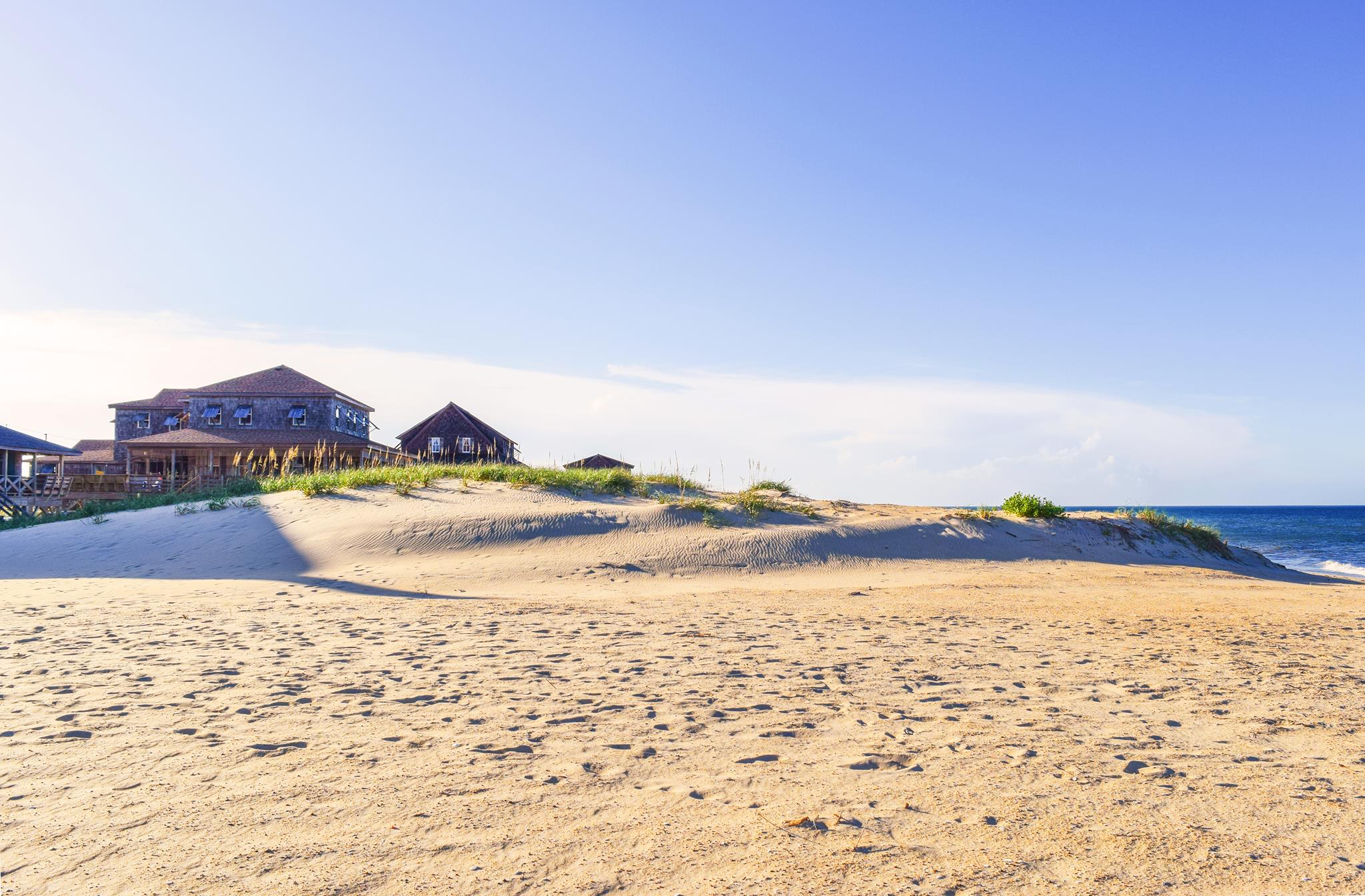 Resort-Realty-Outer-Banks-NC-Beach-Vacation-Home-Rentals