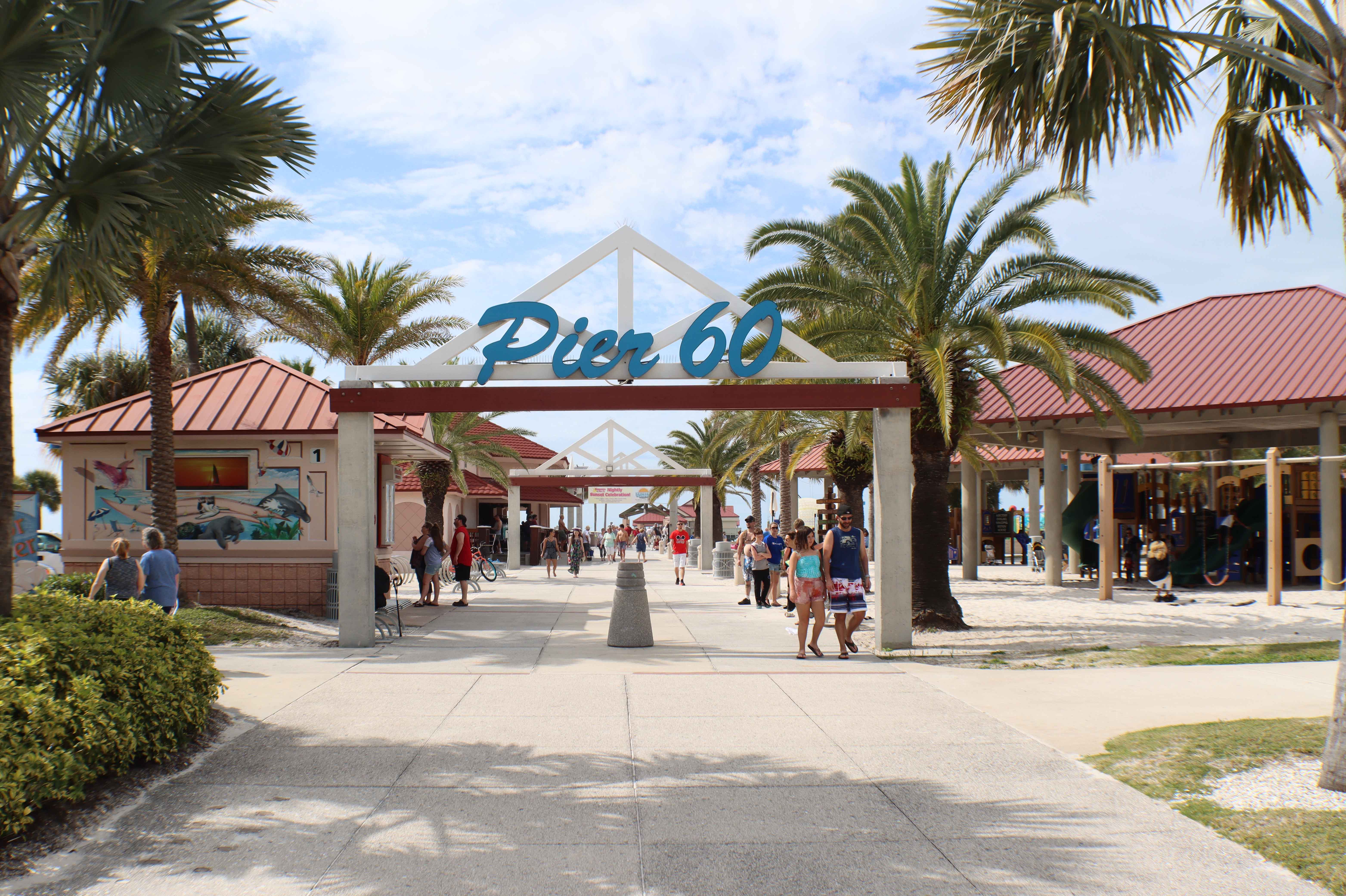 Sun-West-Palms-202A-Clearwater-Beach-Florida-Condo-Rental