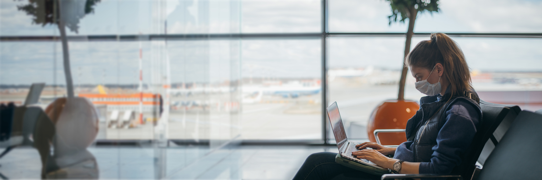 Safe Travel Rules To Know Before Traveling Abroad