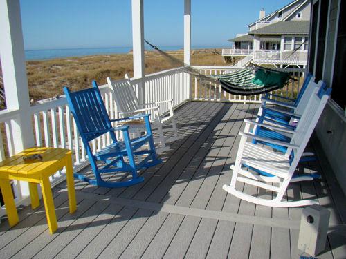 SeaBreeze-Rentals-Sales-Bald-Head-Island-Beach-View-Porch