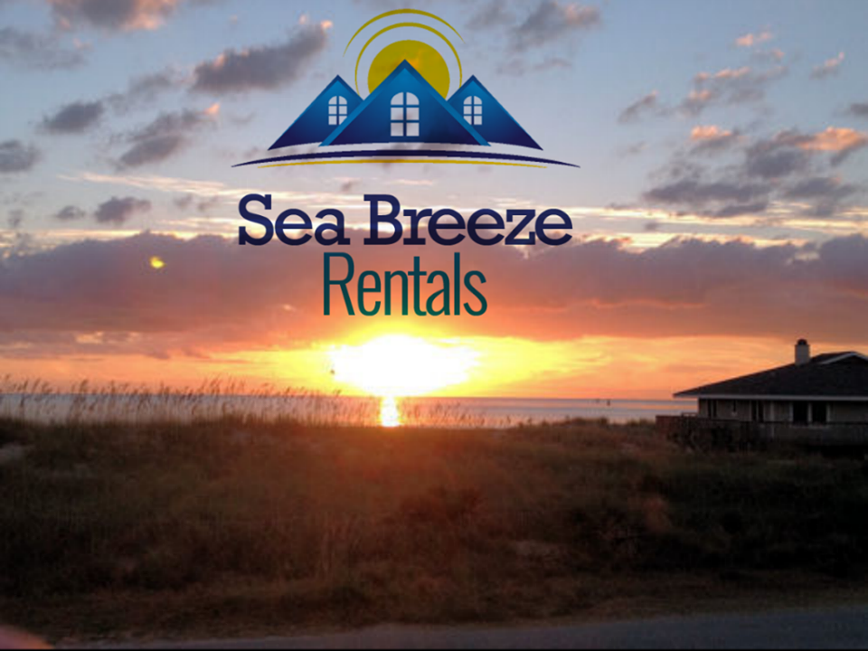 SeaBreeze-Rentals-Sales-Bald-Head-Island-North-Carolina