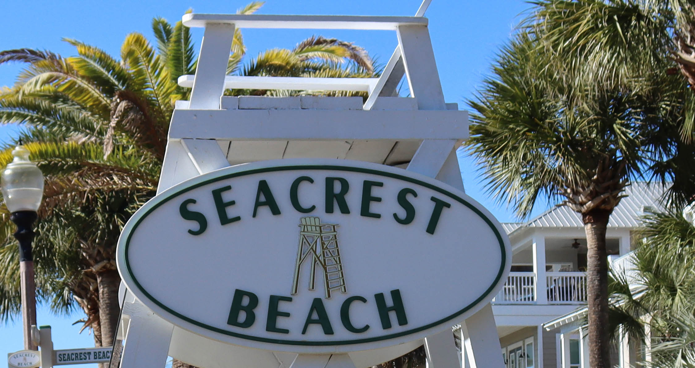Seacrest-Beach-Professionally-Managed-Vacation-Rentals