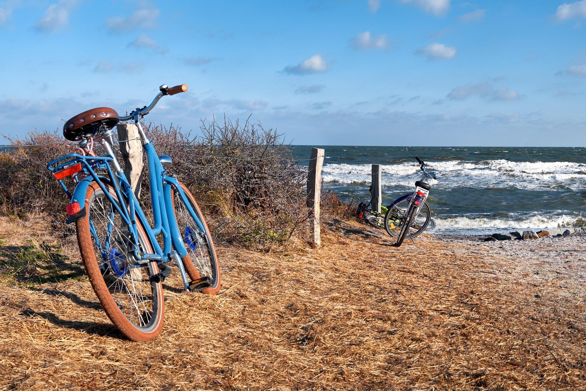 Seaside Vacations Myrtle Beach South Carolina