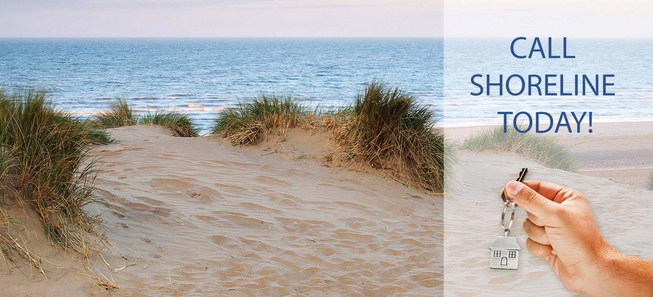 Shoreline-Properties-Ocean-City-Beach