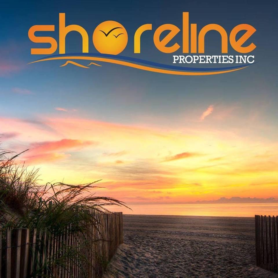 Shoreline-Properties-Ocean-City-Maryland-Rentals